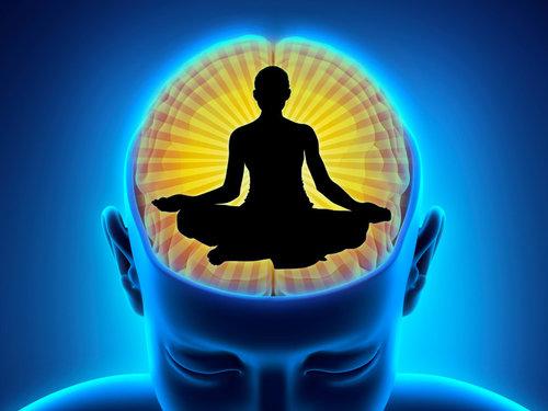 brainmeditation.jpg